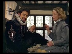 Blackadder - 5 of the most romantic moments Comedy Quotes, Comedy Tv, Comedy Show, British Comedy Series, British Tv Comedies, Romantic Moments, Most Romantic, Blackadder Quotes, Only Fools And Horses