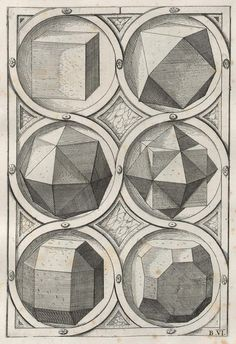 Wenzel Jamnitzer - 1571       Wenzel Jamnitzer  ( a veces Jamitzer, o Gemniczer Wenzel ) (1507/1508 – 19 de diciembre de 1585 ) ...