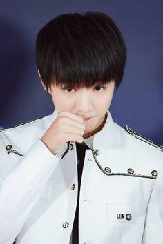 160912 Wang Junkai #WJK #Karry #WangKarry #王俊凯 #หวังจุนไค #จุนไค #tfboys