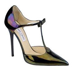 Scarpe Jimmy Choo su http://www.scarpeallamoda.net/scarpe-jimmy-choo-autunno-inverno-2013-2014.html