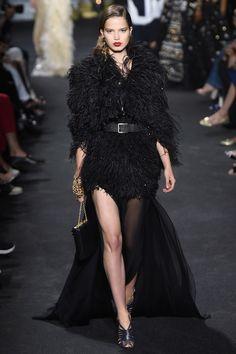 Défilé Elie Saab Haute Couture automne-hiver 2016-2017 20