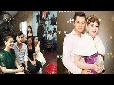 Tin 24H TV - Sau khi dạm ngõ, Lâm Khánh Chi hé lộ về chuyện làm mẹ với c...