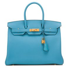 hermes kelly bag price - Hermes Bamboo Swift Birkin 25cm Gold Hardware | Hermes, Swift and ...