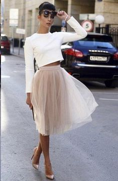 Simple Homecoming Dresses, Two Piece Homecoming Dress, Prom Dresses Long With Sleeves, Short Dresses, Dress Long, Long Skirts, Beauty And Fashion, Look Fashion, Fashion Goth