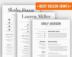 Professional CV Curriculum Vitae 2 Page Resume Simple Word Template, Reference Letter Template, Cover Letter Template, Letter Templates, Cover Letters, Microsoft Word 2007, Word Cv, Cv Words, Cv Simple