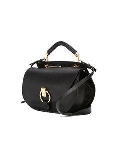 'Goldie' shoulder bag