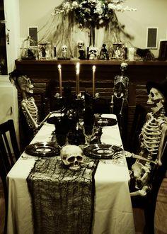 dinner 1.jpg