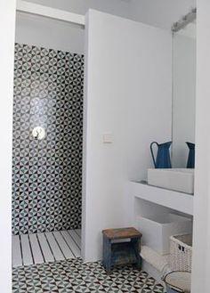 cool ide dcoration salle de bain petite salle de bain graphique avec douche italienne