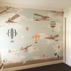 Rafaella's Room