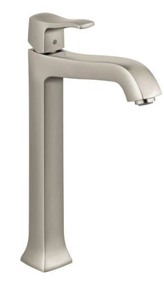 Bathroom Fixtures Uae view the kohler k-72762-9m artifacts single hole bathroom faucet
