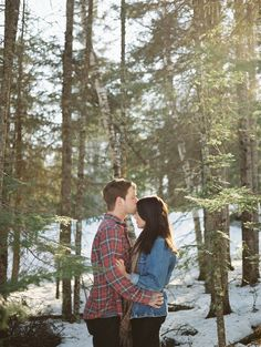 Engagement Session inspiration | What to wear for a photoshoot | Winnipeg wedding photographer Keila Marie Photography