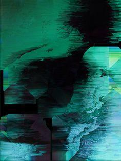 Glitch 012-1