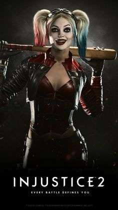 Injustice2-HARLEY-QUINN-wallpaper-MOBILE-66.jpg (750×1334)