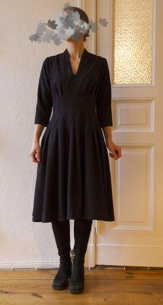 676 besten inspiration couture femme Bilder auf Pinterest in 2019 ... 8cf1f30fb6