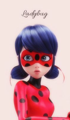 Mlb Wallpaper, Cute Disney Wallpaper, Cute Cartoon Wallpapers, Miraculous Ladybug Wallpaper, Miraculous Ladybug Anime, Meraculous Ladybug, Ladybug Comics, Balto And Jenna, Adrien Miraculous