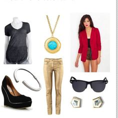 Geek Chic: Fashion Inspired by Marvel's The Avengers – College Fashion on imgfave Geek Chic Fashion, Man Fashion, College Girl Fashion, Burgundy Blazer, Superhero Fashion, Iron Man Suit, Fandom Fashion, Fandom Outfits, Geek Stuff