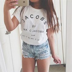 We love this one! *Online Exclusive... You can get it here  http://www.rkcollections.com/products/jacobs-tee?utm_campaign=social_autopilot&utm_source=pin&utm_medium=pin