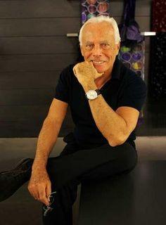 Italian Fashion Superstars - La classifica dei 100 migliori stilisti italiani di sempre   FashionBiz