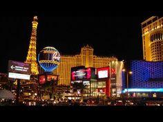 Ковалев прибыл в Лас Вегас, на бой с Андре Уордом