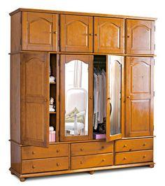 1000 images about la maison de valerie promotion on pinterest canapes euro and lit mezzanine. Black Bedroom Furniture Sets. Home Design Ideas