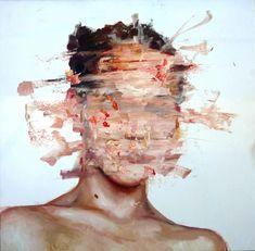Cesar Biojo... | Kai Fine Art
