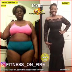 She knew that the extra pounds were negatively impacting her health, so she worked with a nutritionist and a personal trainer. Finding a non-restrictive yet healthy eating style that works for her was key. Weight Loss Meal Plan, Weight Loss Journey, Healthy Weight Loss, Weight Loss Tips, Weight Lifting, Fitness Armband, Adele Weight, Weight Loss Inspiration, Fitness Inspiration