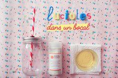 DIY Bocal Lucioles © Poulette Magique – http://www.poulettemagique.com/