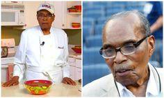 Anciano de 110 años recomienda 5 alimentos para vivir más años de forma saludable