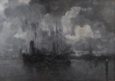 Lucien Frank_Dordrecht-without-frame.jpg (3665×2601)