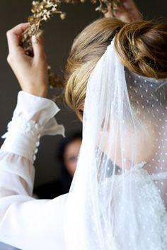 PLUMETI - Una Boda Original - Blog de bodas e ideas para una boda original