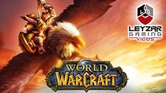 Let's Talk About World of Warcraft Classic