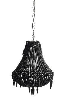 http://loftbar.pl/70572-2111-thickbox/lampa-drewniane-perly-.jpg