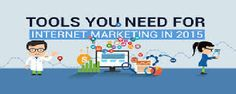 Internet Marketing: Top 15 Internet Marketing methods, from least to m...