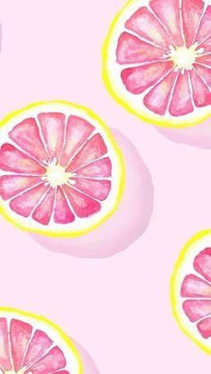Summer Backgrounds, Cute Wallpaper Backgrounds, Pretty Wallpapers, Pink Wallpaper, Pattern Wallpaper, Wallpaper Desktop, Iphone Wallpaper Summer, Cute Summer Wallpapers, Wallpapers Wallpapers
