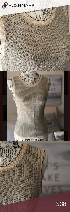 I just added this listing on Poshmark: French Camel Pullover by Sonia Rykiel, France. #shopmycloset #poshmark #fashion #shopping #style #forsale #Sonia Rykiel #Tops