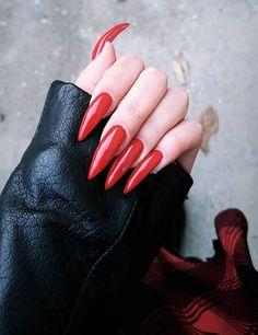 Gloves, Leather, How To Wear, Fashion, Moda, Fashion Styles, Fashion Illustrations