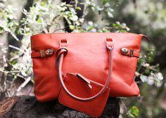 Ashten Tote Bag | UPC: 450900577629