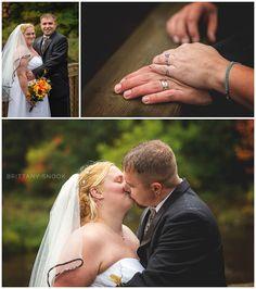 Cassie and Scott   Brittany Snook Photography   Battle Creek, MI Wedding Photographer 517.231.7554 www.brittanysnookphotography.com