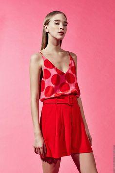 Moda primavera verano 2019. │ Blusas y faldas de moda primavera verano  2019. │ Moda 2019. Vestidos de Moda 2019. Vestidos para mujeres y chicas. dee1397813eb