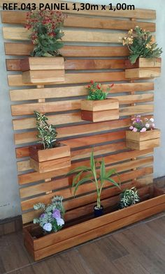 Very Beautiful Diy Wooden Pallets Shelf Fresh Idea. diy garden furniture Top 10 Easy Woodworking Projects to Make and Sell Kids Woodworking Projects, Diy Pallet Projects, Woodworking Projects Plans, Garden Projects, Easy Projects, Diy Woodworking, Garden Ideas, Garden Tools, House Projects