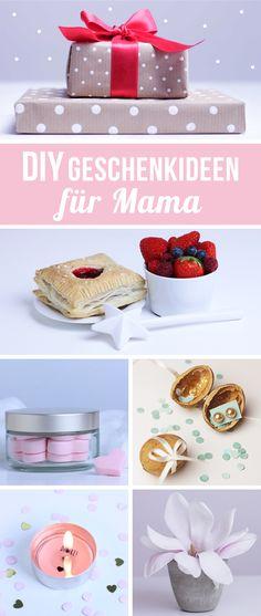 146 Best Party Deko Muttertag Vatertag Images On Pinterest