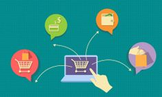 Web Technologies: Opportunities in the Online Retail Marketplace