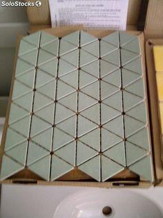 blanc hexagonal grande mosa que de c ramique carreaux de. Black Bedroom Furniture Sets. Home Design Ideas
