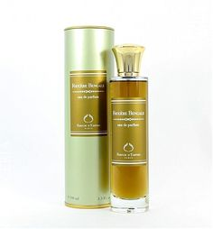 Paris, Shampoo, Perfume Bottles, Empire, Beauty, Men, Fragrance, Presents, Xmas