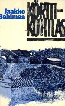 Körttikuhilas   Kirjasampo.fi - kirjallisuuden verkkopalvelu