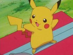 Anime - Pocket Monsters - episode 233 - Filb.de
