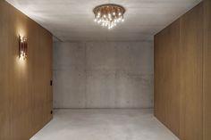 Gallery of House JRv2 / studio de.materia - 30