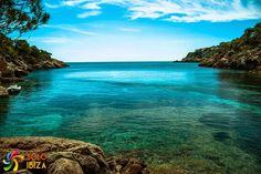 Cala Mastella, Fotos de Ibiza Photos - Comunidad - Google+