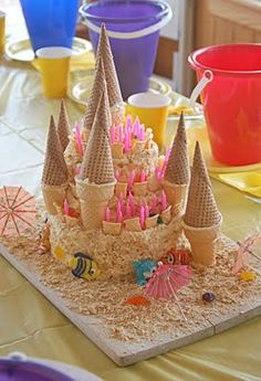 this a castle i want to live in!!!!!!!!!!!!!!!!!!!!!!!!!!!!!!!!!!!!!!!!!!!!!!!!!!!!!!!!!!!!!!!!!!!!!!!!!!!!!!!!!