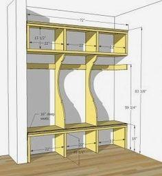 How to paint a garage door garage door opener repair new york http do it yourself garage storage click the image for many garage storage ideas 79385492 solutioingenieria Image collections